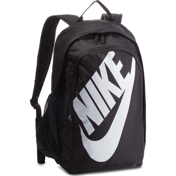 sprawdzić 100% najwyższej jakości Nowe Produkty Plecak NIKE - BA5217 010