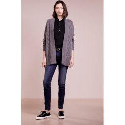 422adf1230 Kolekcja marki Polo Ralph Lauren - Kolekcja 2019 - - Sklep ...