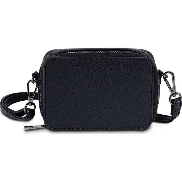 a4f2e33fb4f86 Mała torebka bonprix czarny - Torebki klasyczne marki bonprix. Za ...