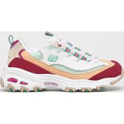 9c356ed129036 Obuwie damskie marki Skechers - Kolekcja wiosna 2019