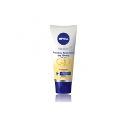 nivea anti age hand cream