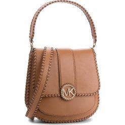 9aff00ab3fde9 Wyprzedaż - torby na ramię marki MICHAEL Michael Kors - Sklep ...
