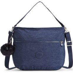 2f70c2b4cd9d2 Wyprzedaż - torby na ramię marki Kipling - Sklep Zwierciadlo.pl