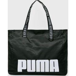 4cbd27020d3f8 Puma - Torba. Torby na ramię marki Puma. W wyprzedaży za 159.90 zł.