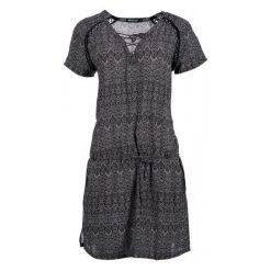 3ae53c9b44 Długa sukienka dla puszystej - Sukienki - Kolekcja wiosna 2019 ...