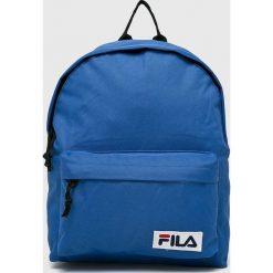391c9b34967b1 Fila - Plecak. Plecaki marki Fila. W wyprzedaży za 89.90 zł.