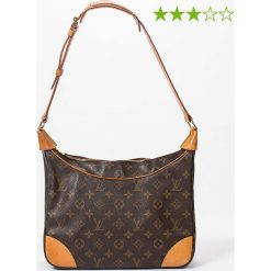 83e9f8aa78a62 Kolekcja marki Louis Vuitton - Kolekcja 2019. Torebka