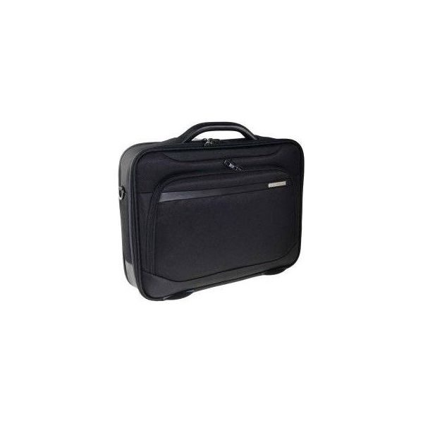 a2019e56ecf95 Torba SAMSONITE Vectura-Office Case Plus 16 Czarny - Czarne torby na ...