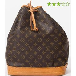585ee7825449c Louis Vuitton. Torebki. 2,566.95 zł. Torebka