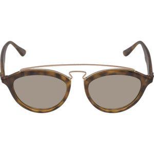 Okulary przeciwsłoneczne  RayBan Okulary przeciwsłoneczne havana Okulary  przeciwsłoneczne  RayBan Okulary przeciwsłoneczne havana dcb0f9694656