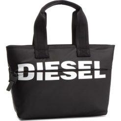 56b9cc9564133 Torebka DIESEL - F-Bold Shopper Fl X05526 P1705 T8013. Torebki klasyczne  marki Diesel