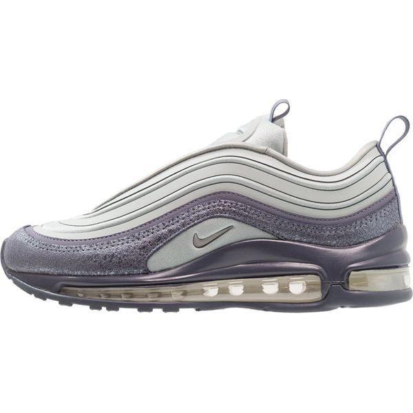 9f57fd68b622a Nike Sportswear AIR MAX 97 UL 17 Tenisówki i Trampki light pumice ...