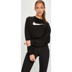 c83bbfacd Szara odzież damska Nike Sportswear - Sklep Zwierciadlo.pl