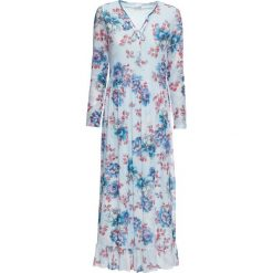 529379bb12 Sukienki letnie długie - Sukienki - Kolekcja wiosna 2019 - Sklep ...