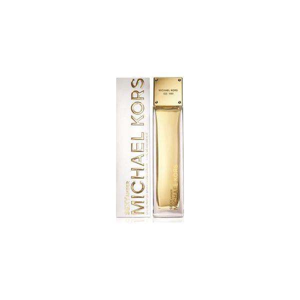 c7f86040efa40 MICHAEL KORS Sexy Amber - Woda perfumowana (100 ml) - Perfumy ...