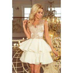 ba62e19c52 Sukienki Na Wesele Rozkloszowane Koronkowe Sukienki Kolekcja