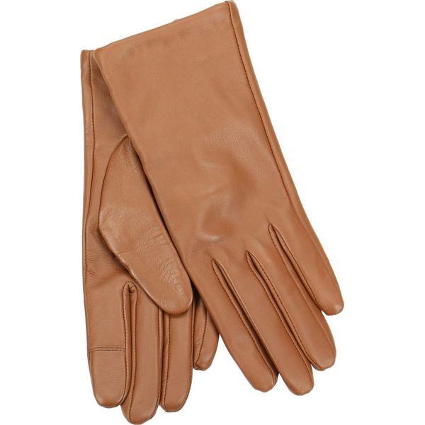 c05cd6ee96955 Rękawiczki damskie - Rękawiczki marki Gino Rossi. W wyprzedaży za ...