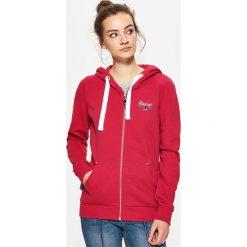 76addc4f13 Tanie bluzy rozpinane damskie - Swetry i bluzy - Kolekcja wiosna ...