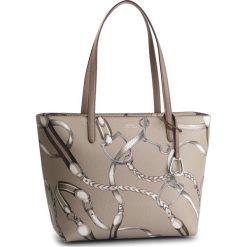 4a4d2f2412ee0 Shopper marki Lauren Ralph Lauren - Sklep Zwierciadlo.pl