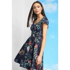 cfaabb4cbb Sukienki marki Orsay - Sklep Zwierciadlo.pl